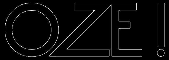 Quatuor OZE !